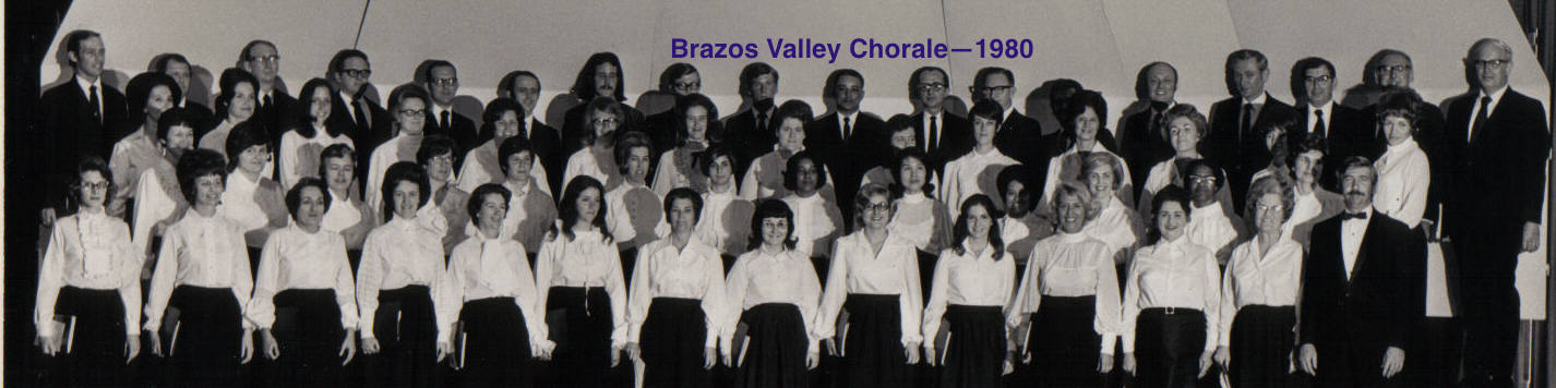 1980-singers-1